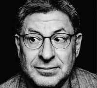 Шесть правил жизни, по которым живет Михаил Лабковский, едва ли не самый популярный психолог в России.