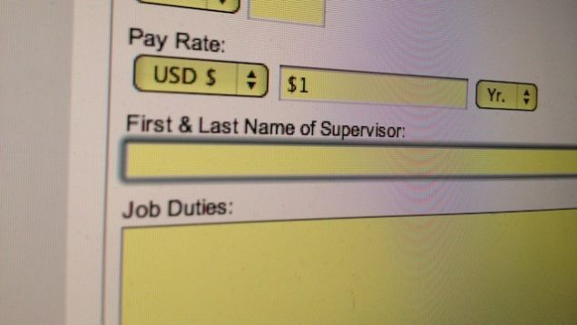 http://lifehacker.com/5879510/fill-in-online-job-application-salary-requests-with-1