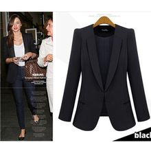 Online shopping for Blazer with free worldwide shipping - Page 2