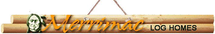 Eastern White Pine Milled Logs for Log Homes,Log Cabins,Log Home Accessories,Log Cabin Accessories,Log Home Kits,Log Cabin Kits,log cabin packages,log home packages,log home siding and log cabin siding merrimac