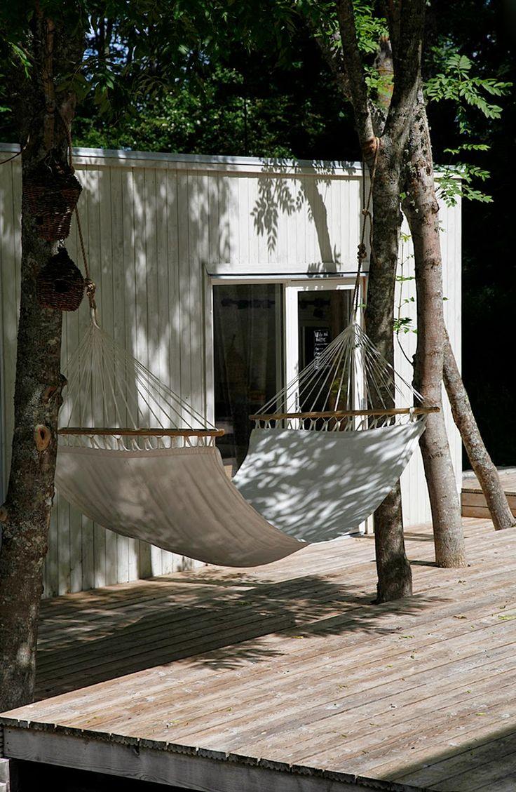 LEVA - Gotland Sweden, Chill time