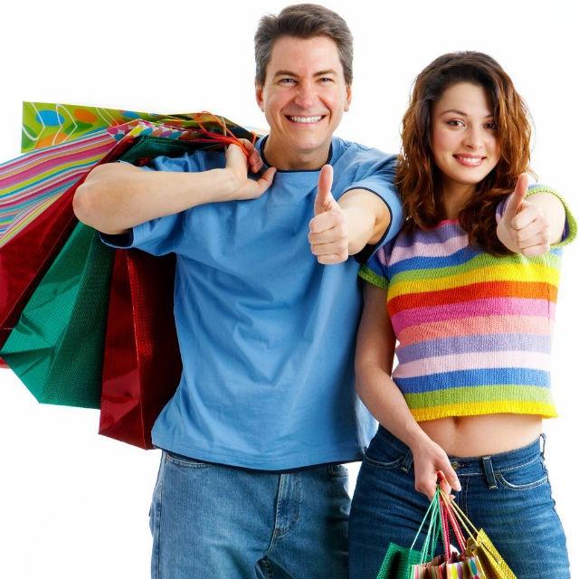 ¡Compra en las páginas que más te gusten de USA  y paga en pesos Mexicanos en una de estas tiendas! http://ygl.se/c/?FCxPknMpK