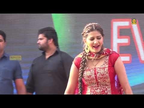 Main English Medium Padhi Huyi Sapna Dance Video Download Sapna Dance On Main English Medium Padhi Huyi Sap Dance Videos Audio Songs Free Download Audio Songs