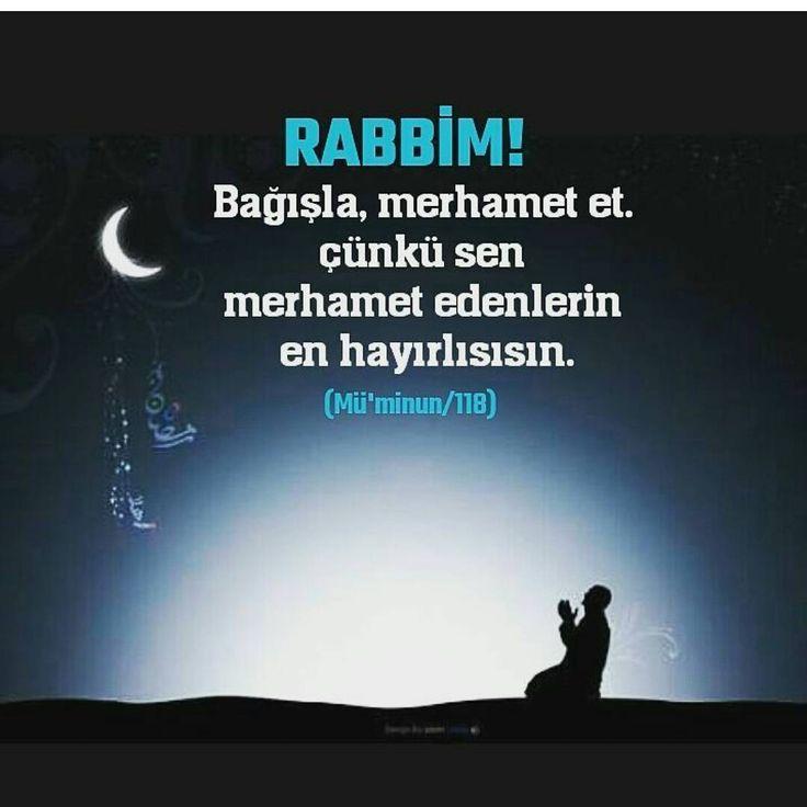 Takip edelim...arkadaslarinizi davet edelim.. @mutluluk_seccadem @mutluluk_seccadem  #turkiye #allah #islam #mevlana #love #ask #istanbul #malatya #izmir #bursa #ankara #ask #sevgi #dua #kul #sahur #iftar #adana #zengin #fakir #dirilis #rize #samsun #ordu #gaziantep #olum #cehennem #komik #sivas #mizah #komedi http://turkrazzi.com/ipost/1517264579763505475/?code=BUOaBizFglD