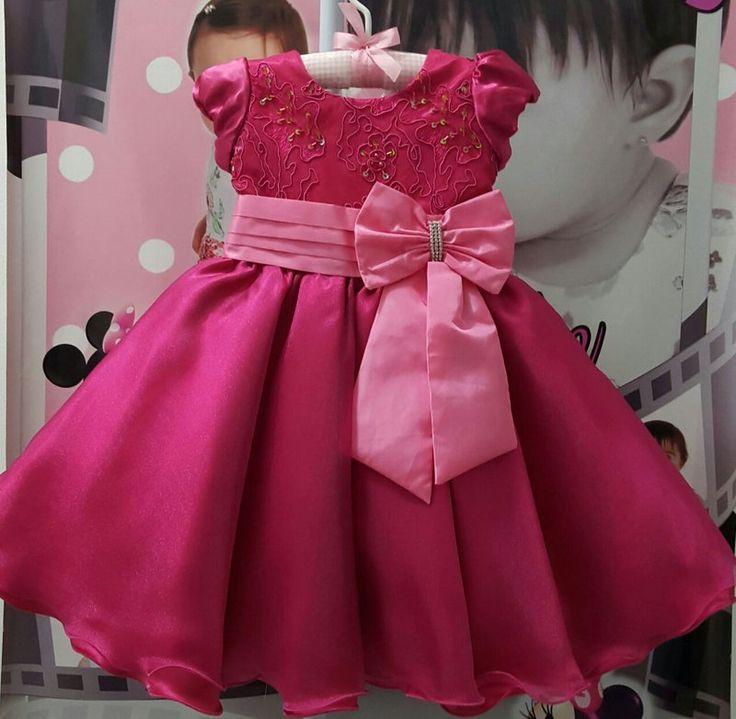 vestido infantil de festa, vestido infantil barbie, vestido da barbie,  vestido infantil personagem, vestido infantil com babado, vestido infantil pink, vestido infantil de festa pink, vestido pink de festa, vestido das princesas