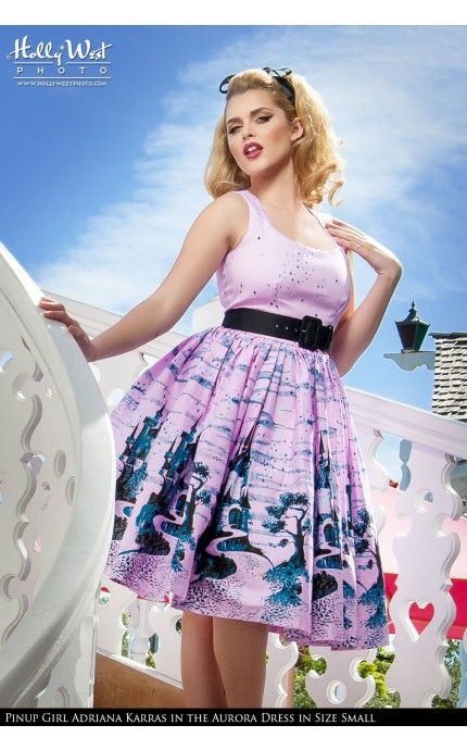 1000 Ideas About Pinup Girl Clothing On Pinterest Rockabilly Clothing And Dress In