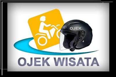 PLESIR WISATA GROUP - Cirebon: Ojek Wisata Cirebon Rp100.000,- || Jam 09.00 pagi ...