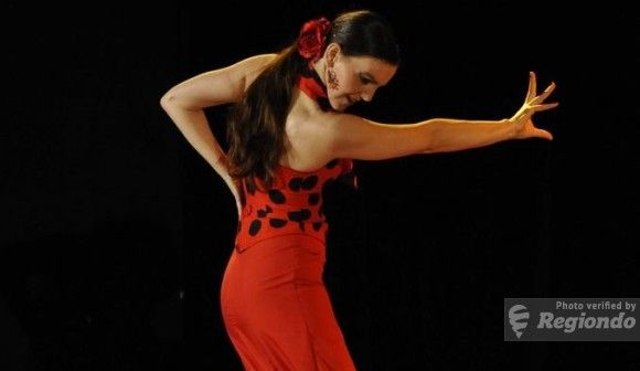 http://www.regiondo.de/flamenco-kurs-fur-anfanger-in-berlin