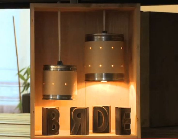 24 best images about caisses de vin d co on pinterest. Black Bedroom Furniture Sets. Home Design Ideas