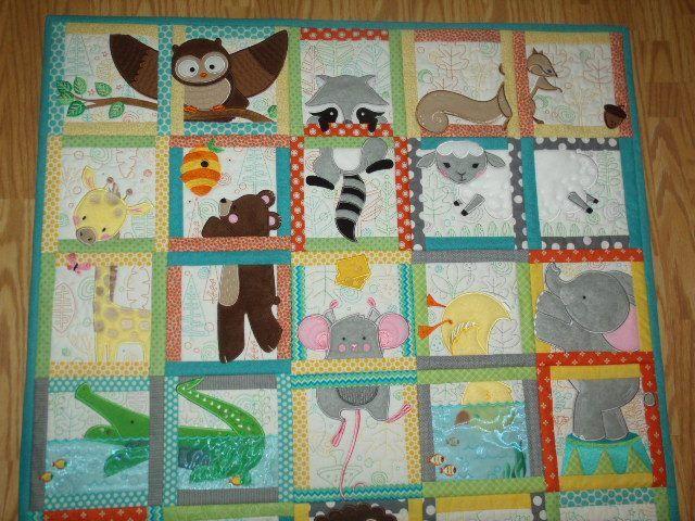 203 Best Anita Goodesigns Images On Pinterest Anita