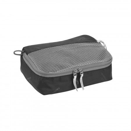 Packing Cell v2 - Medium - Black Charcoal