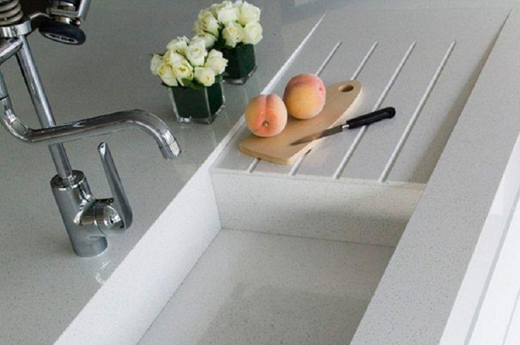 House Building Materials, Design Ideas   Custom Home Builders