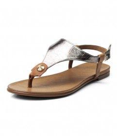 Сандалии. Модная женская обувь в интернет-магазине Mario Muzi | Харьков, Киев, Украина