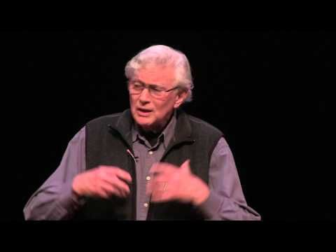 The Decline of Play and Rise of Mental Disorders: Peter Gray at TEDxNavesink