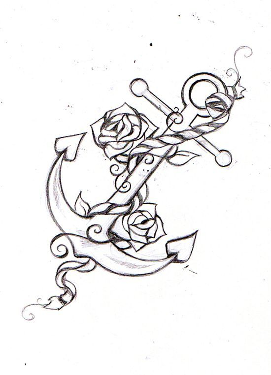 Source: awesometattoophotos.blogspot.com Related PostsI Refuse To Sink Anchor Tattoo Quote Design Idea For Women Self Esteem // Strength TattooAnchor Tattoo | Tumblr This Is Close To Exact Of The Tattoo I Want On My Inner Left Ring Finger Infinity Anchor Tattoo. Love. Really Really Love This……might Be Adding To My … Continue reading