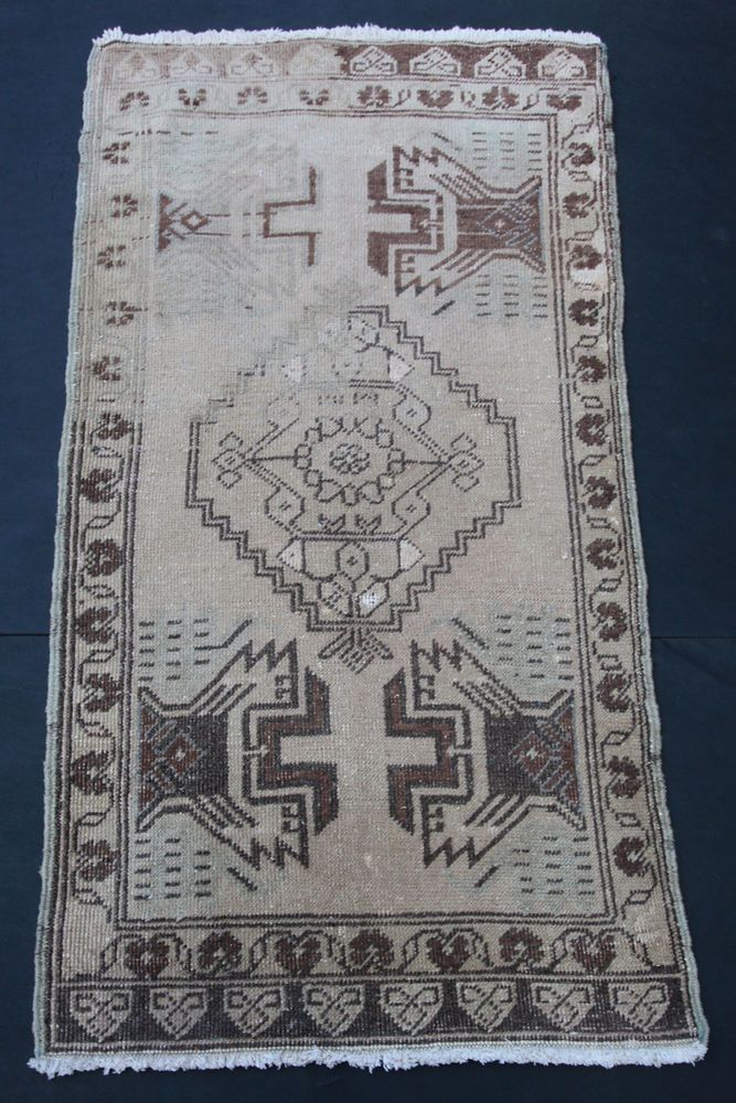 Area rugs,Oushak carpets,Oriental rugs,Turkish carpets,Wool&cotton carpet rugs #Turkish#carpets#rugs