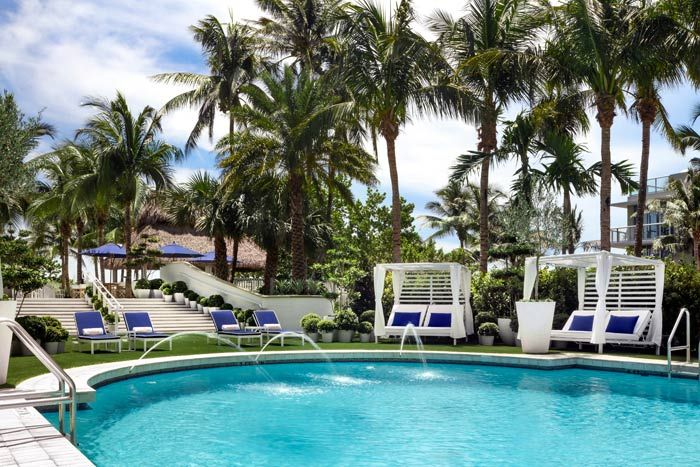 Pin On Florida Event Venues