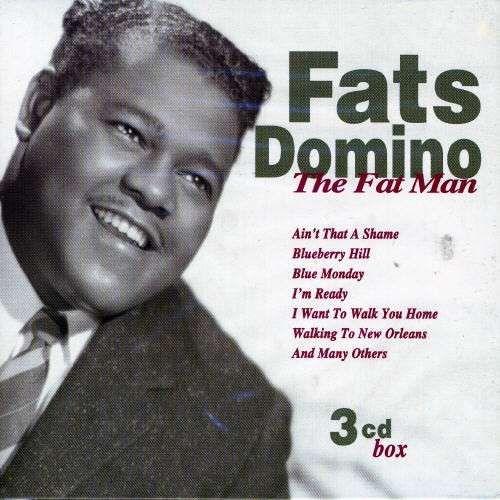 Fats Domino https://sites.google.com/site/connecticutbackgammon/rock-roll-youtube