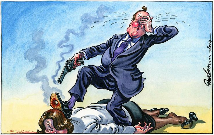 David Cameron shooting himself in the foot over Maria Frances Lewis Miller.  via…