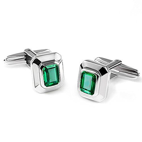 JewelryPalace 2.64ct Lusso Gemelli Uomo Orecchini in Arge... https://www.amazon.it/dp/B01LCBT27M/ref=cm_sw_r_pi_dp_x_mS.eyb3CQ0230