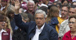 Tras analizar los resultados electorales del 5 de junio, la corriente perredista Nueva Izquierda reconoció que Morena superó al Partido de la Revolución Democrática (PRD). Según el proyecto de evaluación electoral 2016, en las diversas elecciones, el partido fundado por Andrés Manuel López Obrador estuvo arriba en la suma de votaciones, aunque sólo ganó 14 […]