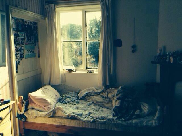 Hipster Bedroom Hipster Bedrooms Pinterest
