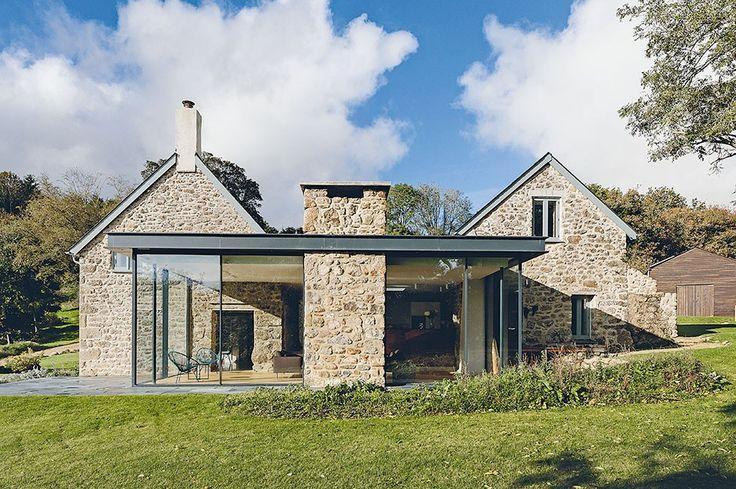 3991 besten architecture bilder auf pinterest moderne. Black Bedroom Furniture Sets. Home Design Ideas