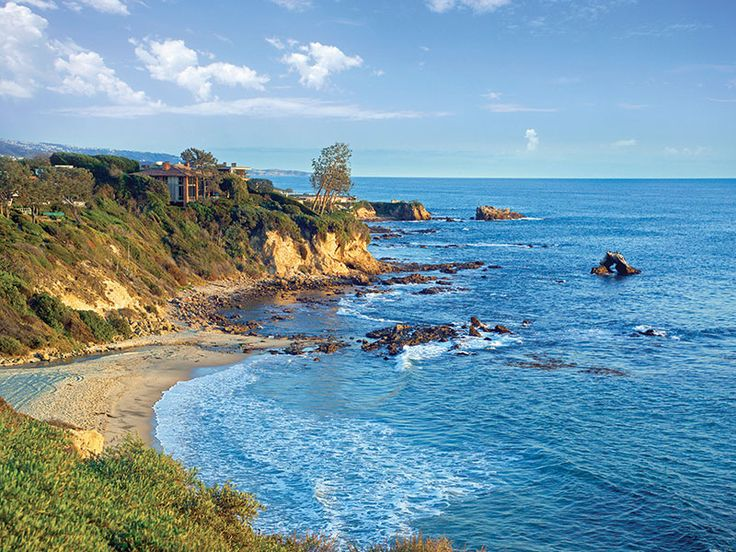 GoAltaCA | 7 Great California Getaways Perfect For The End Of Summer