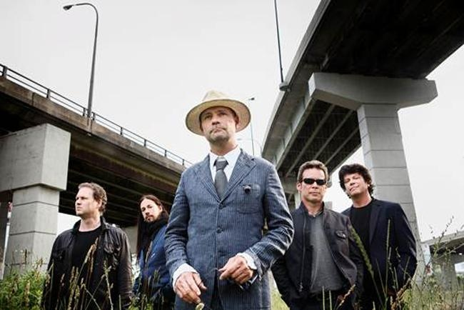 The Tragically Hip #music #musician #thetragicallyhip #canadianrock #rockband http://www.pinterest.com/TheHitman14/the-tragically-hip-%2B/