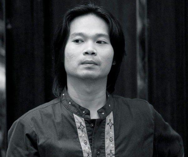 Refleksi Satu Tahun Putusan MK 35/PUU-X/2012 Tentang Hutan Adat Diakui Negara