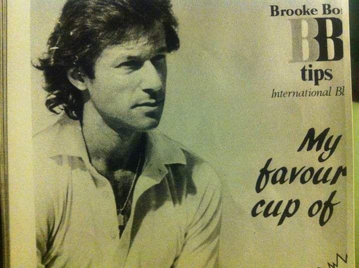 Pin By Abdullah Neeaz On Man S Hairstyle Imran Khan Cricketer World Cricket Imran Khan