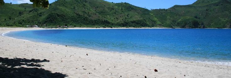 Lombok, #Indonesia guides and travel Information for Muslim Travellers   HalalTrip. www.halaltrip.com
