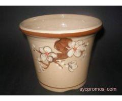 Kartika Raya Ceramic #ayopromosi #gratis