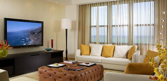 Pinterest & nigerian modern sitting room painting - Saferbrowser Yahoo ...