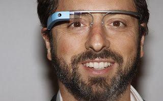 Απαγορεύουν τη χρήση Google Glass στις ΗΠΑ  - Στη Δυτική Βιρτζίνια των ΗΠΑ προωθείται η ψήφιση τροπολογίας, η οποία θα απαγορεύει τη χρήση του Google Glass (και οποιασδήποτε μορφή οθόνης που φοριέται στο κεφάλι... - http://www.secnews.gr/archives/60256