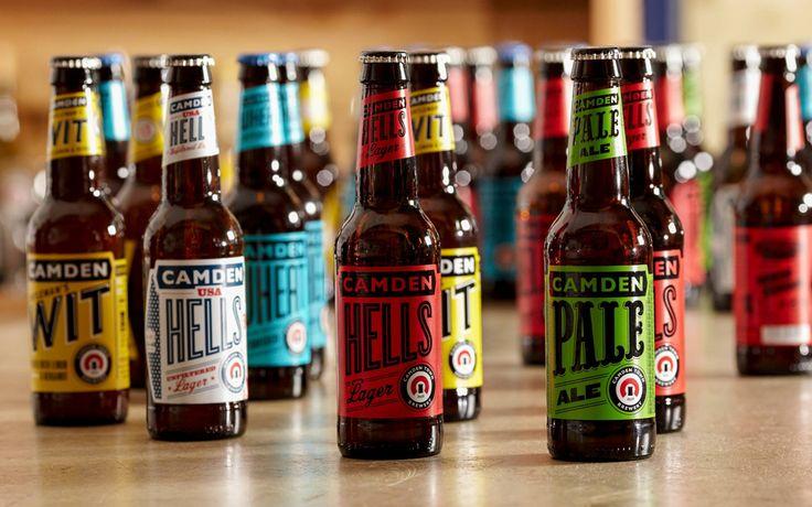 camden-town-brewery