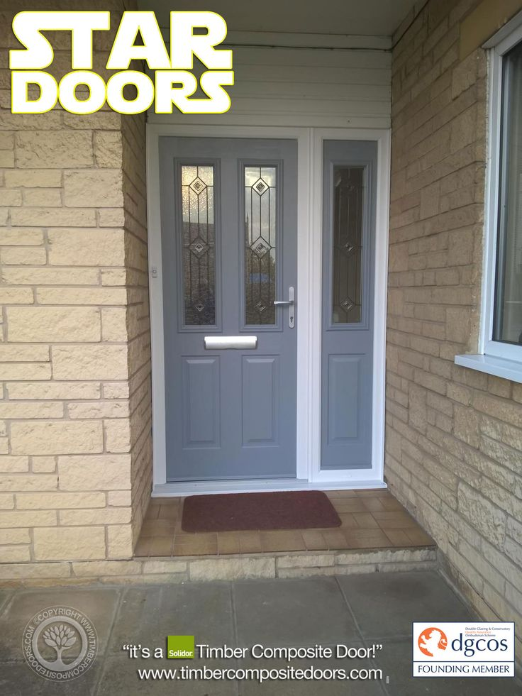 1000 images about solidor french grey timber composite for Grey french doors uk