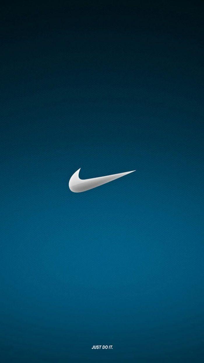 Nike Wallpaper iPhone 21c   Wallpaper nike, Wallpaper iphone ...