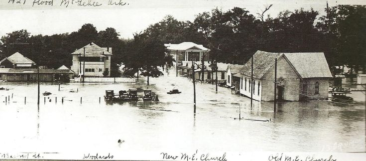 the 1927 flood of the Mississippi - - Yahoo Image Search Results