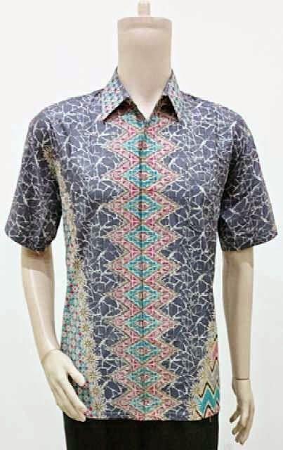 Toko Batik Bagoes Online Model Kemeja Batik Motif Rang-rang Bercak  Call Order : 085-959-844-222, 087-835-218-426 Pin BB 23BE5500, 2BB291FD  Model Kemeja Batik Motif Rang-rang Bercak