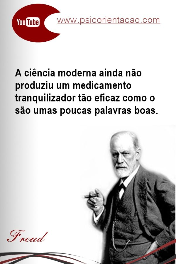 frases de psicologia, psicologia frases, frase de psicologia, freud frases psicologia, psicologia frases freud, frases engraçadas psicologia, Freud