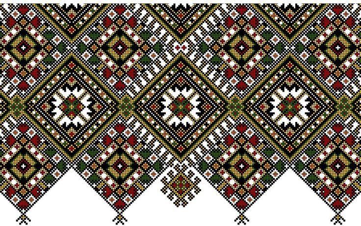 ad084442adb84d54bfbcd46b055fb073.jpg (1126×706)