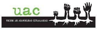 Así Somos: Organizaciones de la Cordillera piden prohibir min...