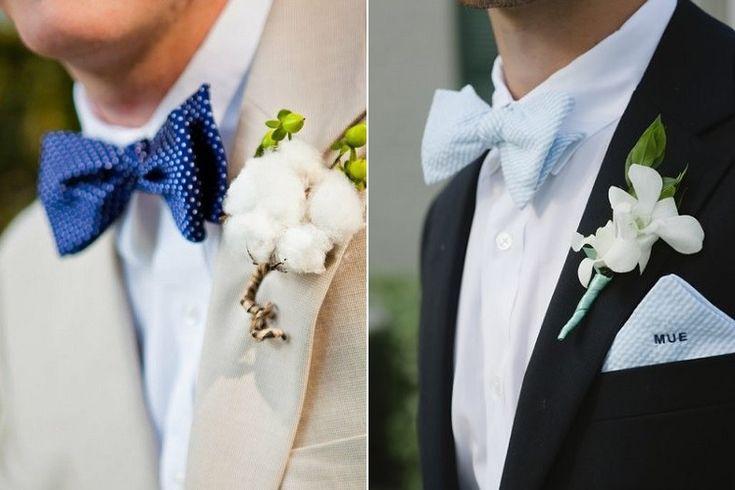 Roupa para noivo - Escolha uma composição Buscando inspirações para um toque de personalidade na roupa para noivo? Então dá uma olhadinha nessas composições que separamos especialmente para você!