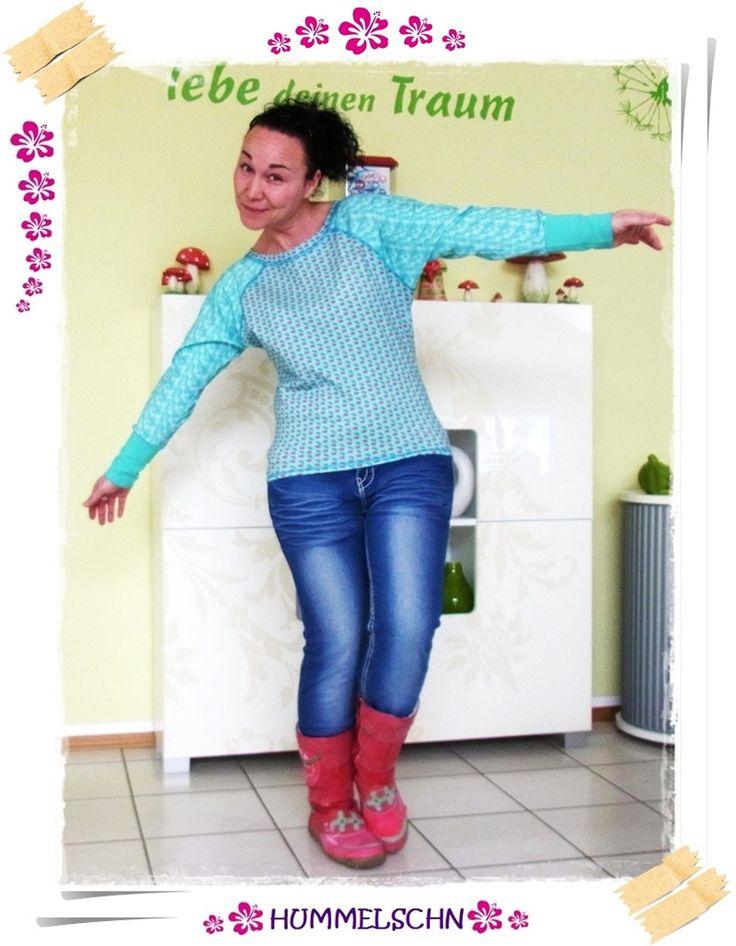 ✂ Bethioua meets KIRSCHEN <3 ✂ Yeahhhhhhhhhhhhhhhh!!! Eine neue Kunterbunte BEULE für den WINTER SCHRANK :)  Beim stöbern in meinen SCHNITTCHENBERG bin ich noch auf das #FREEBOOK von Elle Puls gestoßen :) <3 #BETHIOUA <3 ✂ Guckt mal im Hummelschn BLOG <3  ✂ http://hummelschn.blogspot.de/2017/02/bethioua-meets-kirschen.html