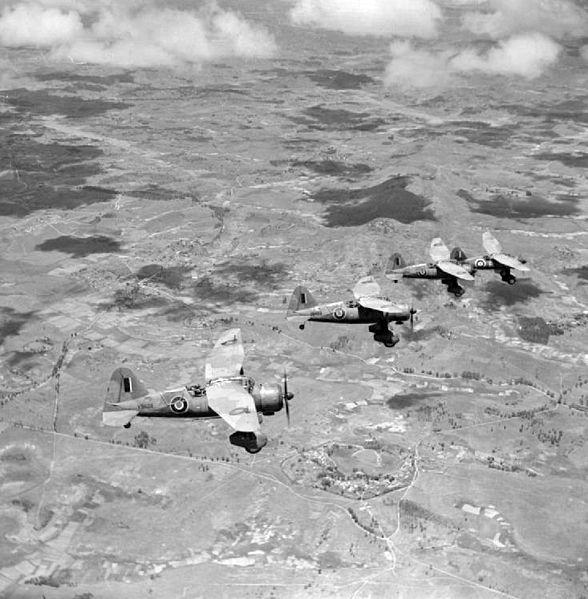 File:Madagascar WWII.jpg