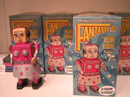 retro toys - Google Search
