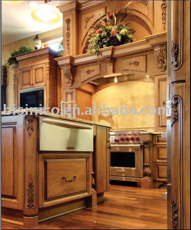 kitchen cabinet luxurious hand carved kitchen cabinet kitchen