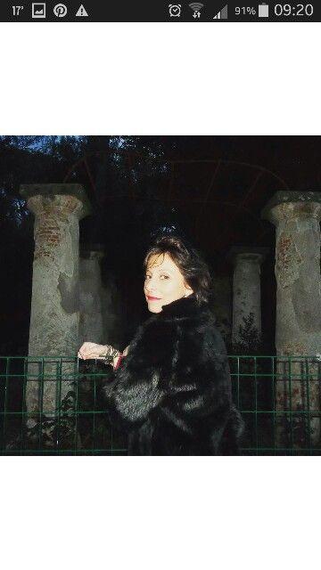 Villa mauro goduto,  salotto livornese del 1700 Www.chiaragiusti.myblog.it