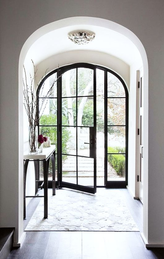 Entry | Inspiration For The Home